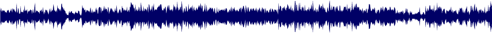 waveform of track #41839