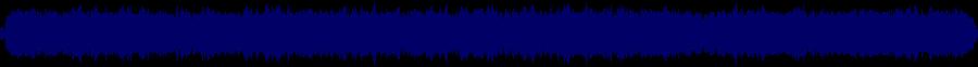 waveform of track #41848