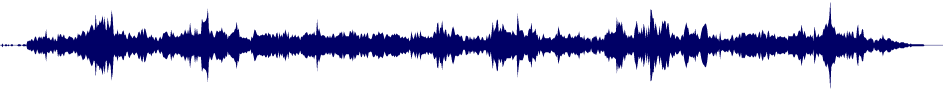 waveform of track #41859
