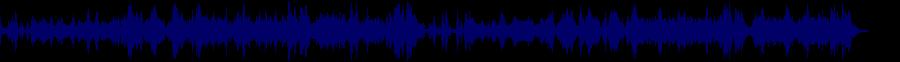 waveform of track #41869