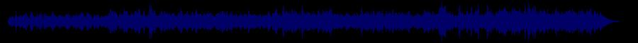 waveform of track #41878