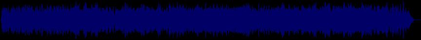 waveform of track #41886