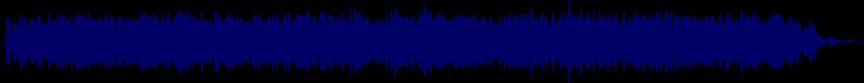 waveform of track #41893
