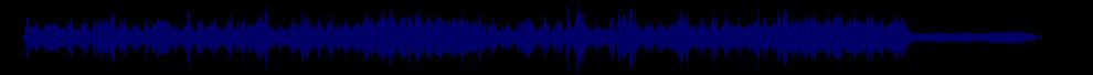 waveform of track #41894