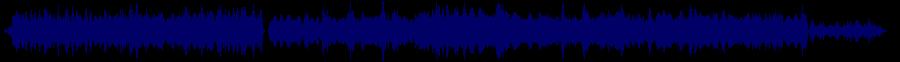 waveform of track #41897