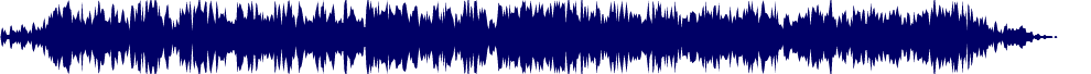 waveform of track #41904
