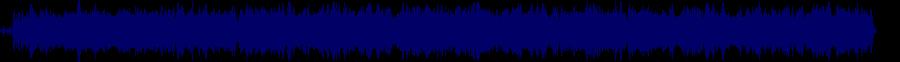 waveform of track #41925