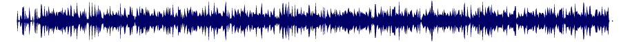 waveform of track #41926