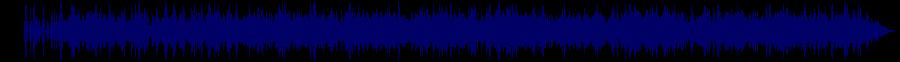 waveform of track #41949