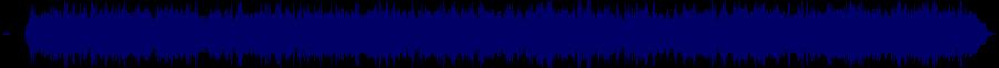 waveform of track #41952