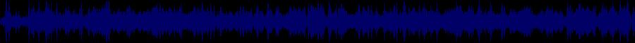 waveform of track #41964