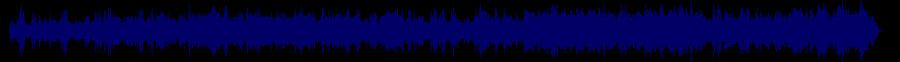 waveform of track #41970
