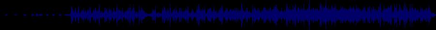 waveform of track #41975