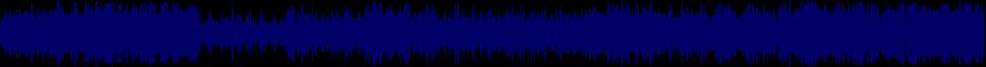 waveform of track #41983