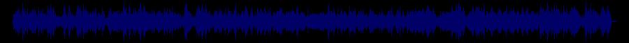 waveform of track #41994