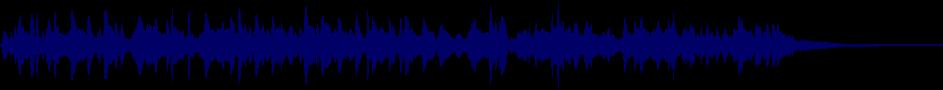 waveform of track #42004