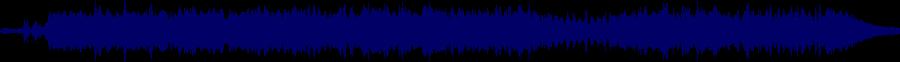 waveform of track #42007