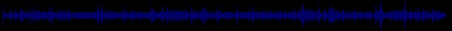 waveform of track #42010