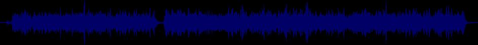 waveform of track #42015