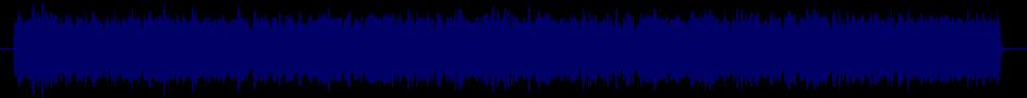 waveform of track #42017
