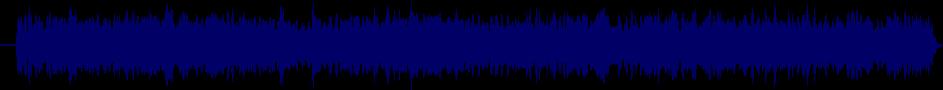 waveform of track #42045