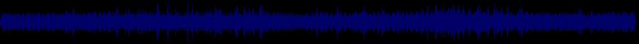 waveform of track #42068