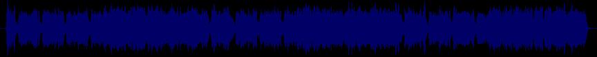 waveform of track #42072