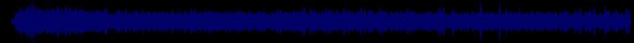 waveform of track #42084
