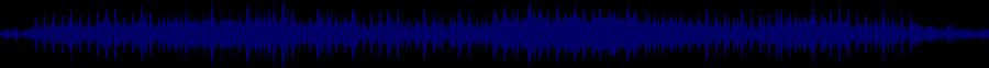 waveform of track #42088