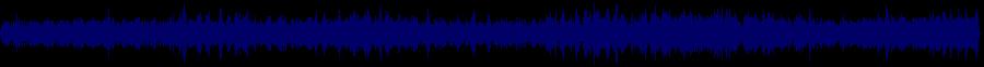 waveform of track #42101