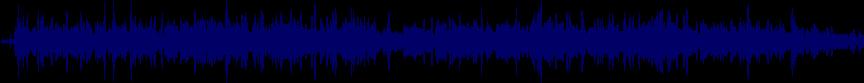 waveform of track #42104