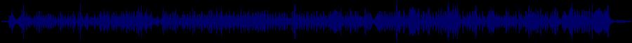 waveform of track #42124