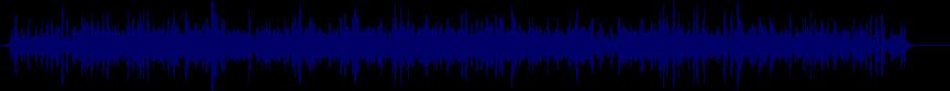 waveform of track #42126