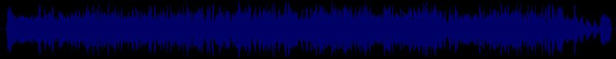 waveform of track #42132