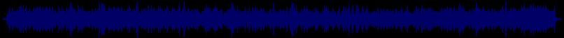 waveform of track #42137