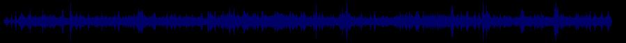 waveform of track #42140