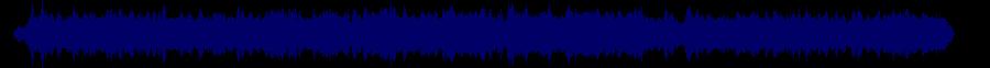 waveform of track #42156