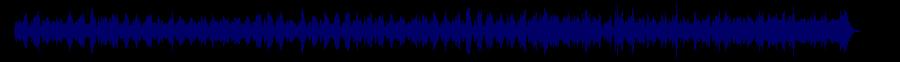 waveform of track #42159