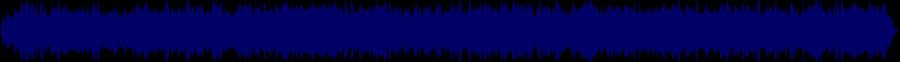 waveform of track #42162