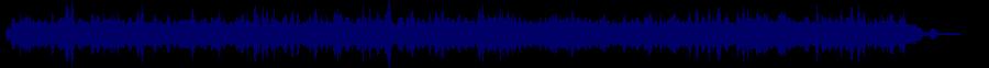 waveform of track #42167