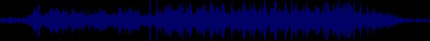 waveform of track #42169