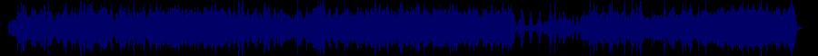 waveform of track #42170