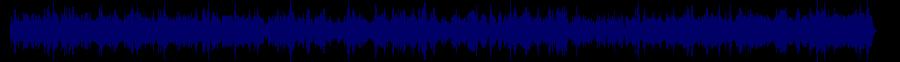 waveform of track #42177