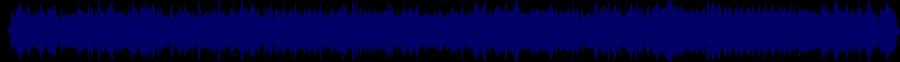 waveform of track #42180
