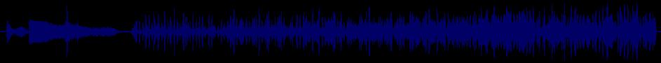 waveform of track #42184