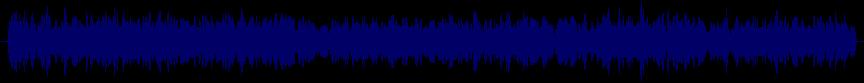 waveform of track #42199