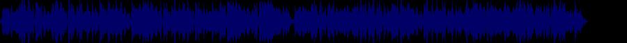 waveform of track #42208