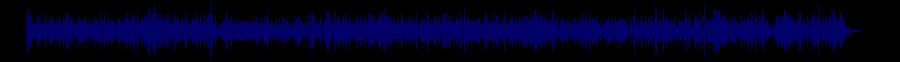 waveform of track #42219