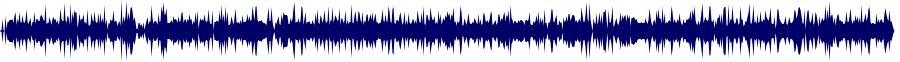 waveform of track #42245
