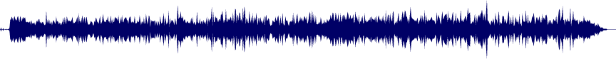 waveform of track #42248